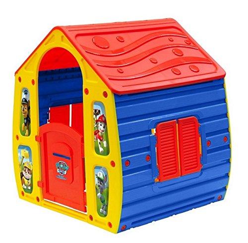 Canal-Toys-Paw-Patrol-Maison-0