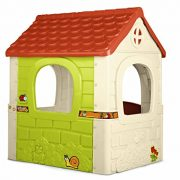 Feber-800010237-Fantasy-House-0-0