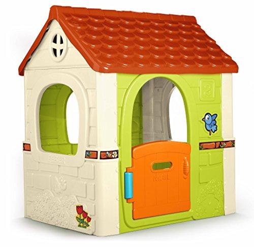 Feber-800010237-Fantasy-House-0