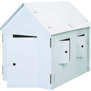KREUL-maisonnette-de-jeu-XXL-JOYPAC-en-carton-ondul-0