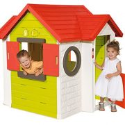 Smoby-Cabane-enfant-My-House-Smoby-0-0
