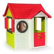 Smoby-Cabane-enfant-My-House-Smoby-0