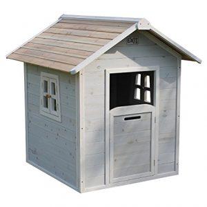 chalet-dextrieur-pour-enfants-la-cabane-Peter-Pan-est-en-bois-de-cdre-barbecue-et-jardin-0