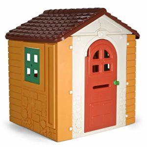 Feber-800010948-Maison-De-Jardin-Wonder-House-0