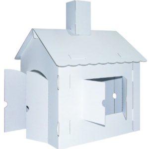 KREUL-maisonneette-de-jeu-XL-JOYPAC-en-carton-ondul-0