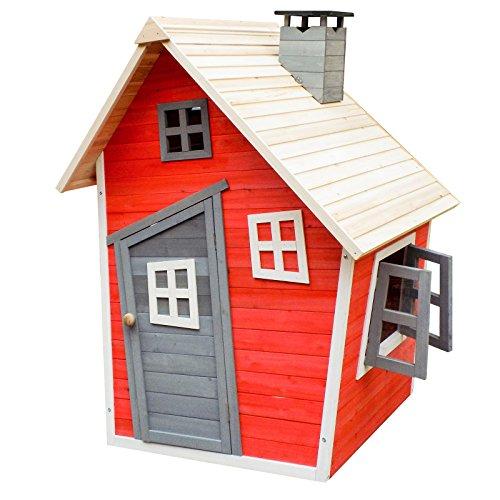Maison-cologique-de-jeux-pour-enfants-en-Bois-dpica-Maison-de-Jardin-Enfants-Bois-0