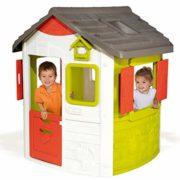 Smoby-810500-Maison-de-Jardin-Neo-Jura-Lodge-Personnalisable-7-Accessoires--Ajouter-0-0
