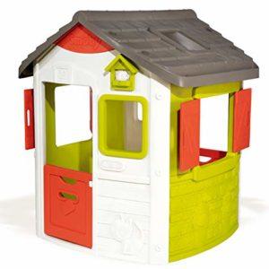 Smoby-810500-Maison-de-Jardin-Neo-Jura-Lodge-Personnalisable-7-Accessoires--Ajouter-0
