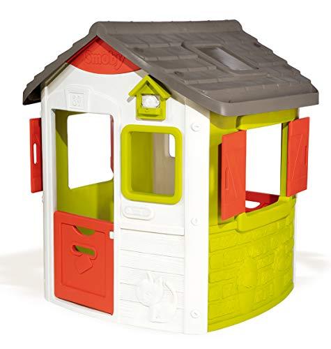Smoby-810500-Maison-de-Jardin-Neo-Jura-Lodge-Personnalisable-7-Accessoires–Ajouter-0