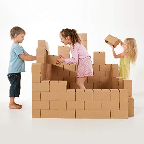 Des-blocs-de-construction-gants-jeu-de-construction-comprenant-100-blocks-de-taille-XXL-des-cadeaux-pour-garons-et-filles-Possibilits-de-construction-illimits-0