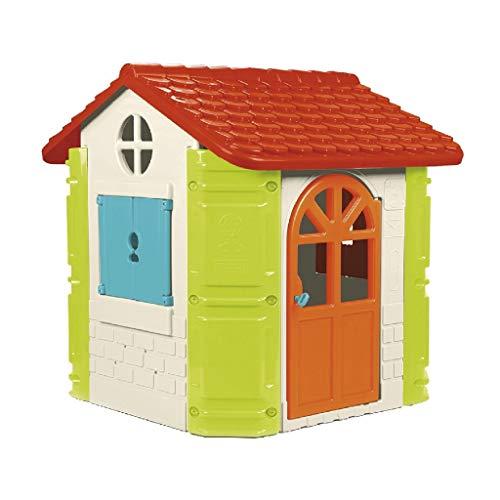 FEBER-House-Maison-de-jeux-pour-enfants-de-2–6-ans-Famosa-80001020248-0